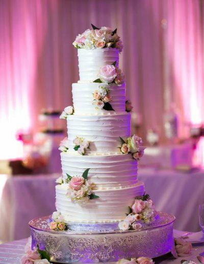 wedding-21