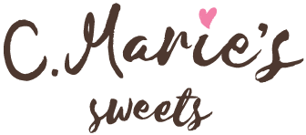 C.Marie's Sweets